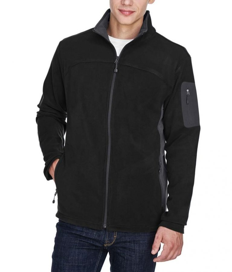 AD-Wear®-Mens-Micro-Fleece-LVAD-Jacket-1.jpg
