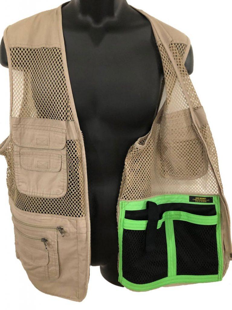 ActivVADER™-Mesh-LVAD-Vest-1.jpg
