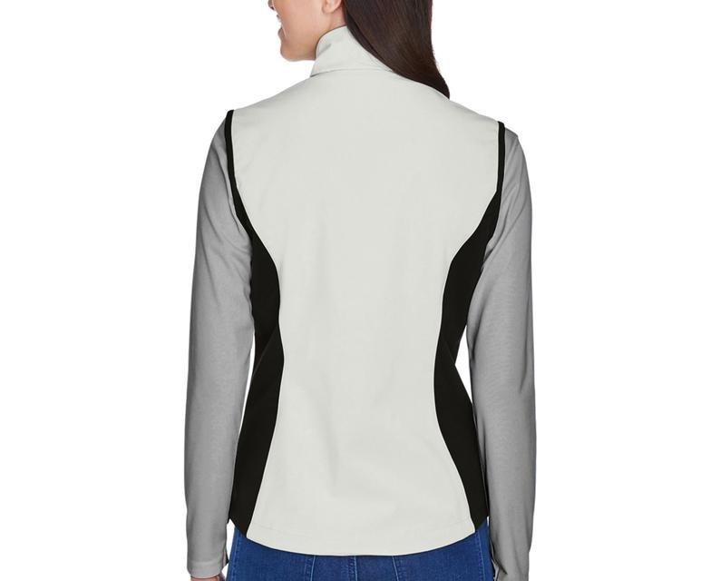 Ladies-Three-Layer-Light-Bonded-Performance-Soft-Shell-LVAD-Vest-3.jpg