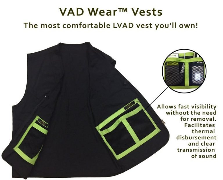 VAD-WEAR-VEST-ORIGINAL-3.jpg