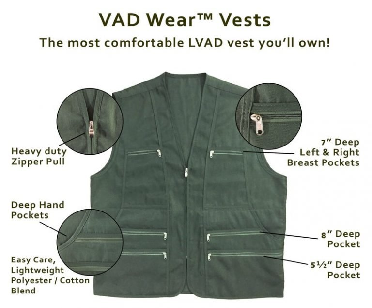 VAD-WEAR-VEST-ORIGINAL-4.jpg
