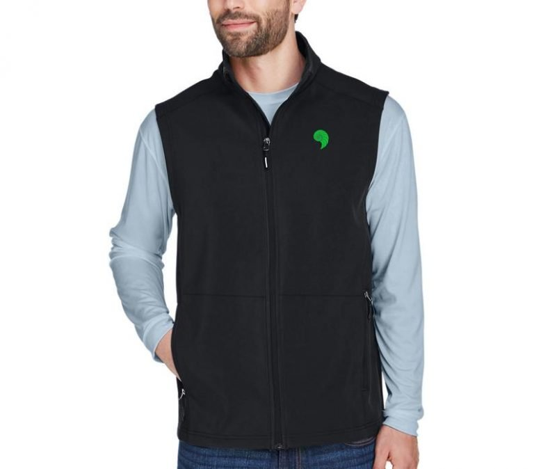VAD-Wear®-LVAD-Bonded-Soft-Shell-Fleece-Vest-1.jpg