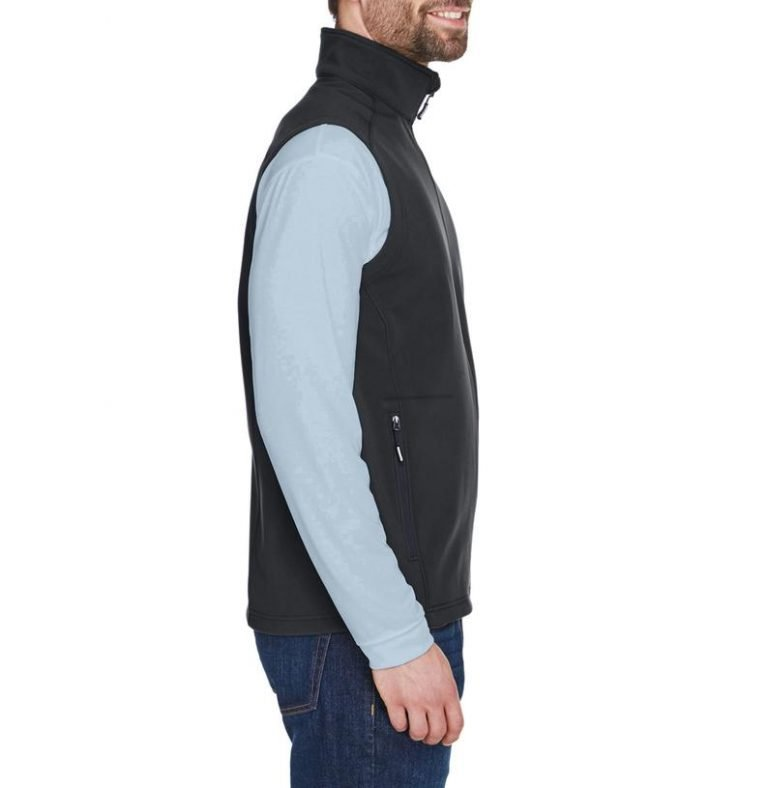 VAD-Wear®-LVAD-Bonded-Soft-Shell-Fleece-Vest-2.jpg