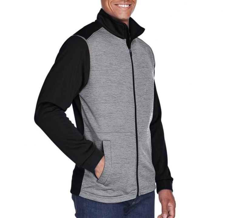 VAD-Wear®-LVAD-Jacket-in-Melange-Fleece-Mens-1.jpg