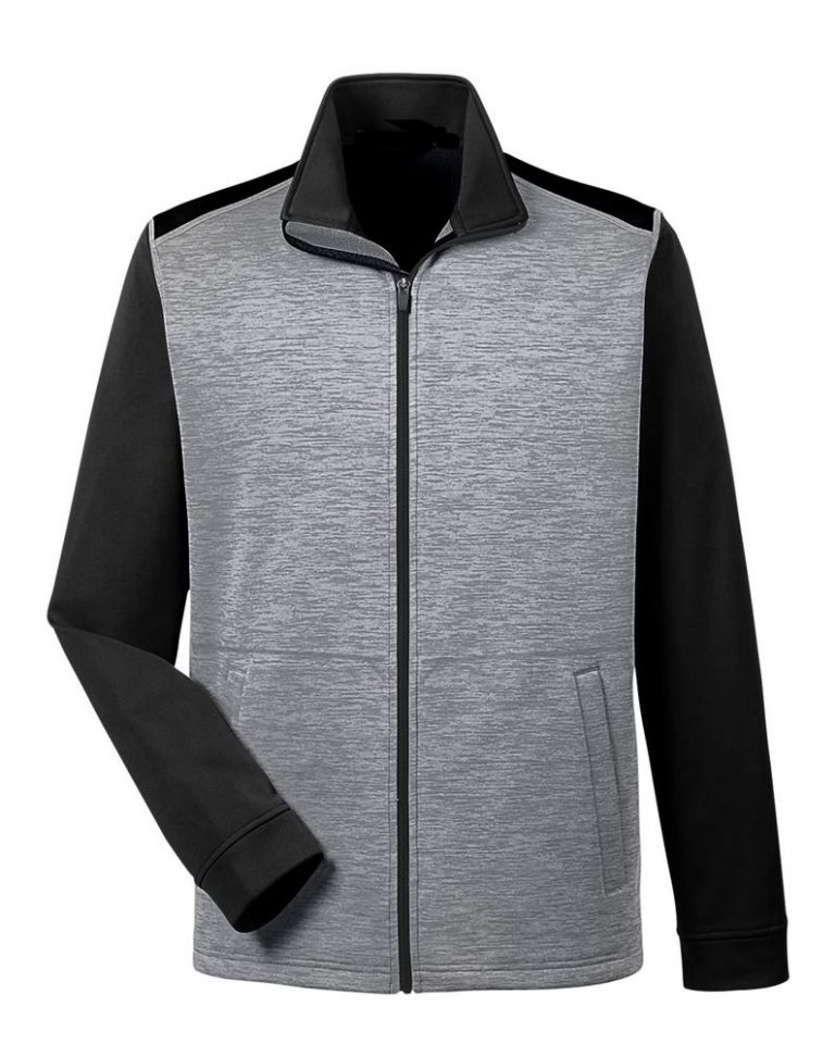 VAD-Wear®-LVAD-Jacket-in-Melange-Fleece-Mens-2.jpg