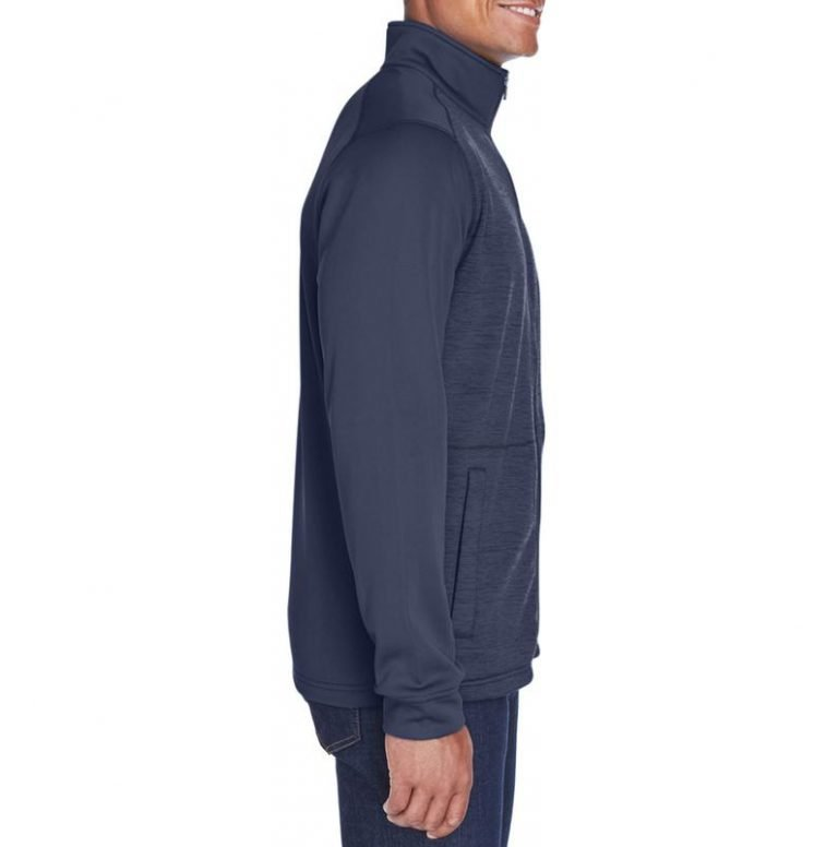 VAD-Wear®-LVAD-Jacket-in-Melange-Fleece-Mens-3.jpg