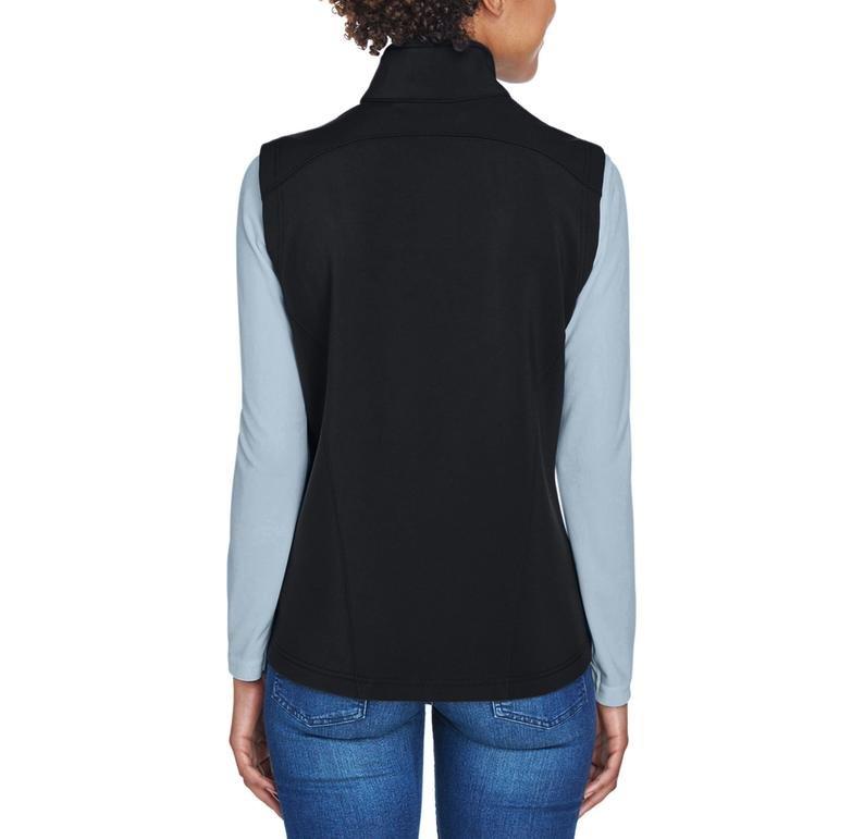 VAD-Wear®-Ladies-Bonded-Soft-Shell-Fleece-LVAD-Vest-2-1.jpg