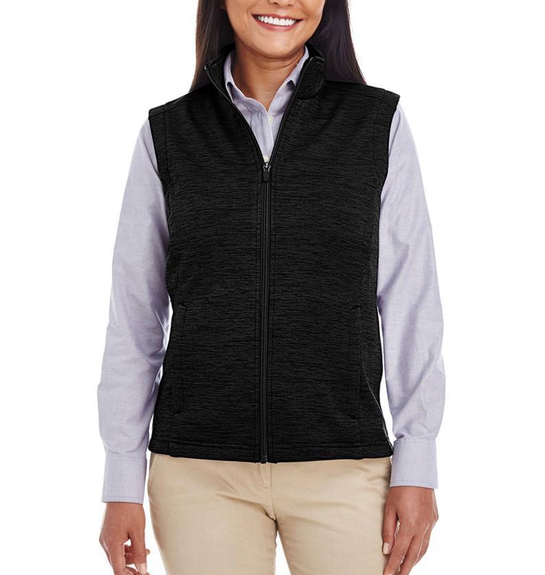 VAD-Wear®-Ladies-Melange-fleece-LVAD-vest-1-1.jpg