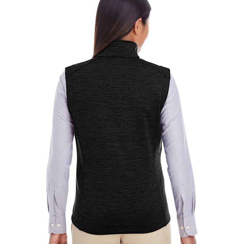 VAD-Wear®-Ladies-Melange-fleece-LVAD-vest-2-1.jpg