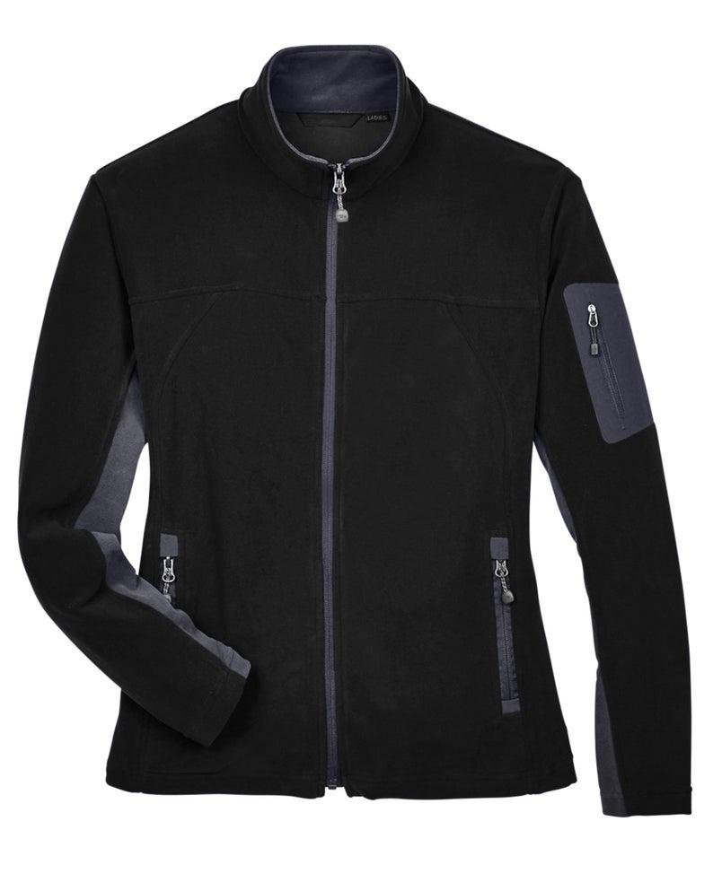 VAD-Wear®-Ladies-Micro-Fleece-LVAD-Jacket-1.png