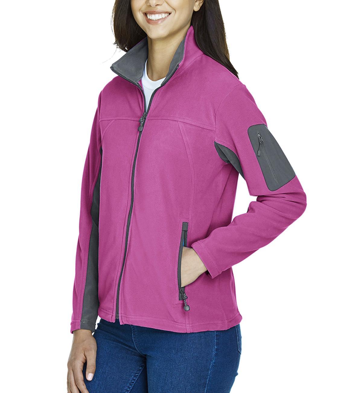 VAD-Wear®-Ladies-Micro-Fleece-LVAD-Jacket-2-3.jpg