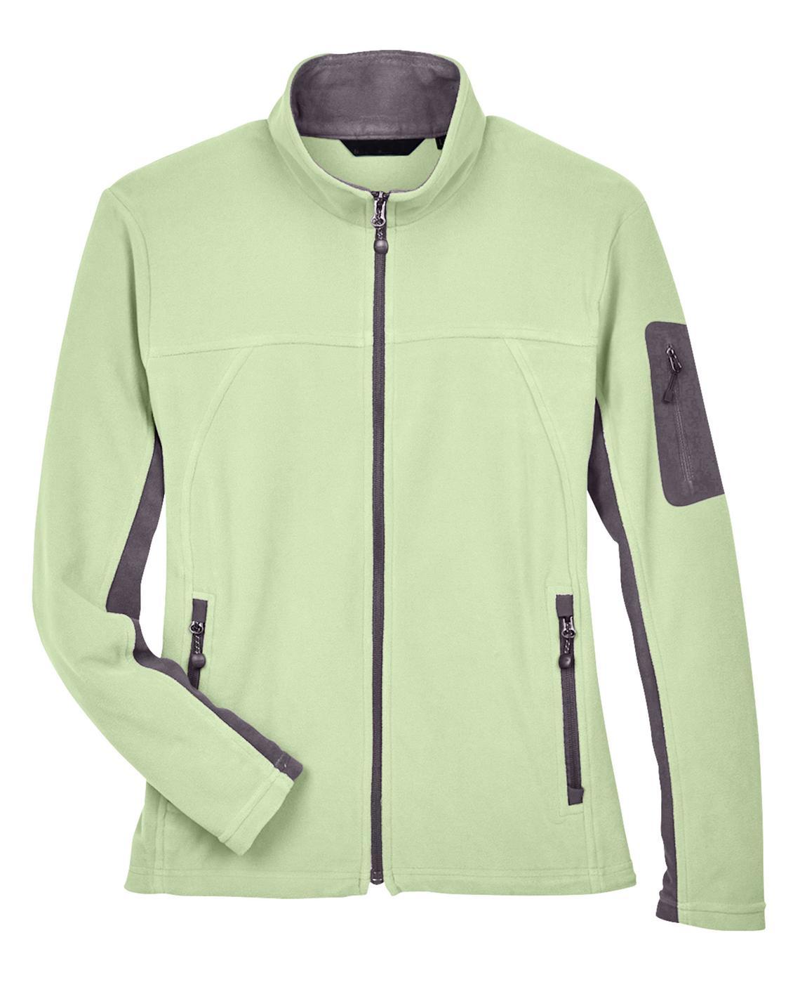 VAD-Wear®-Ladies-Micro-Fleece-LVAD-Jacket-3-2.jpg