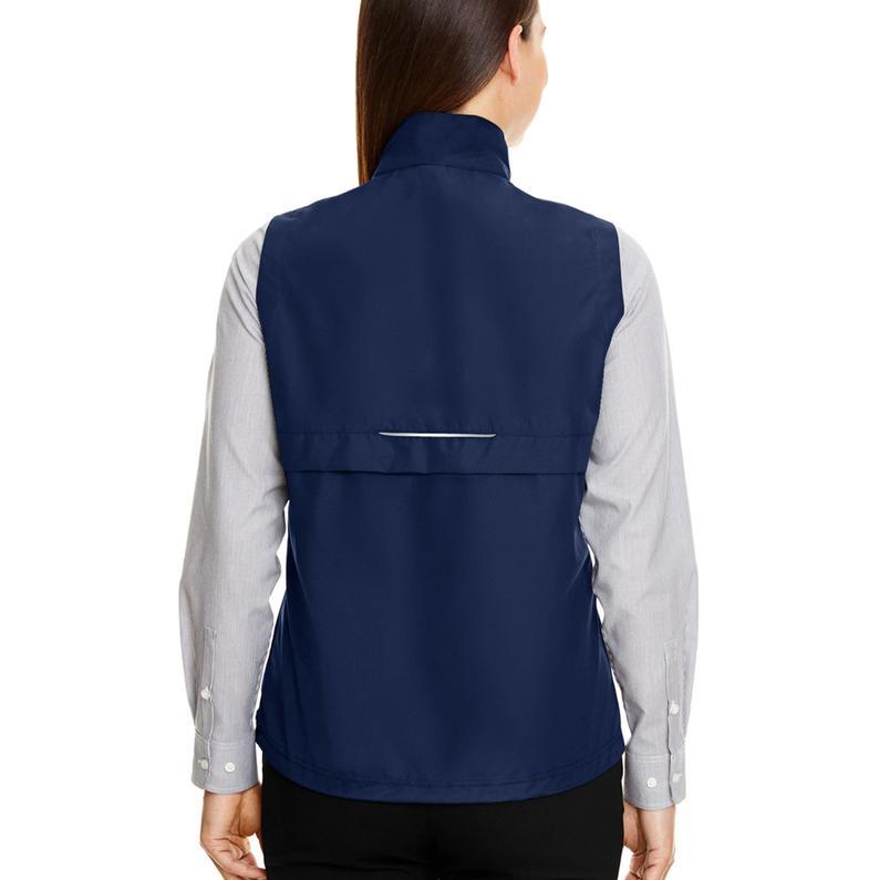 VAD-Wear®-Ladies-Techno-Lite-LVAD-Vest-for-HeartMate-1.jpg