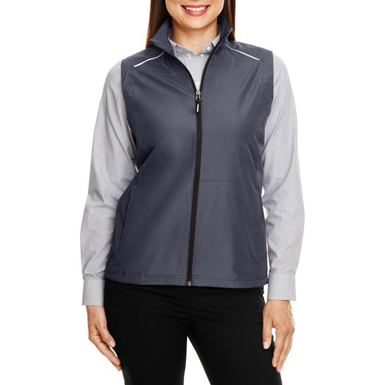VAD-Wear®-Ladies-Techno-Lite-LVAD-Vest-for-HeartMate-2-3-1.jpg
