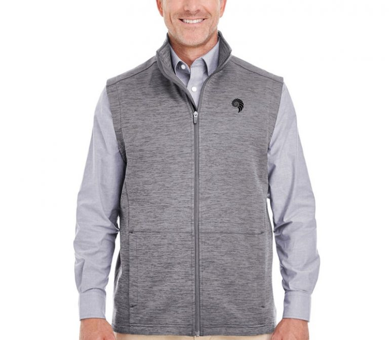 VAD-Wear®-Mens-LVAD-Vest-in-Melange-Fleece-1.jpg