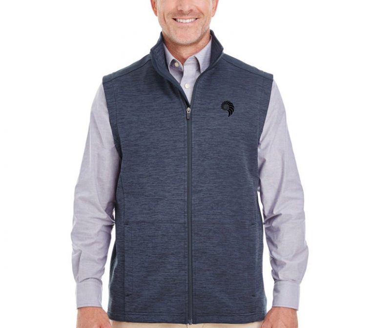 VAD-Wear®-Mens-LVAD-Vest-in-Melange-Fleece-3.jpg
