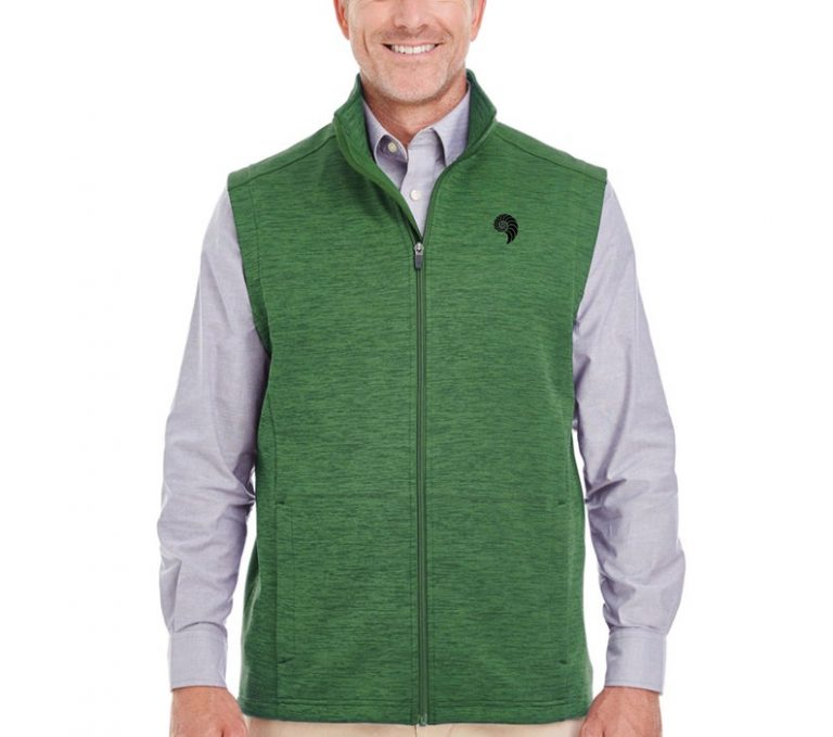 VAD-Wear®-Mens-LVAD-Vest-in-Melange-Fleece-4.jpg