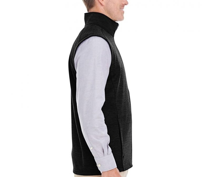 VAD-Wear®-Mens-LVAD-Vest-in-Melange-Fleece-6.jpg