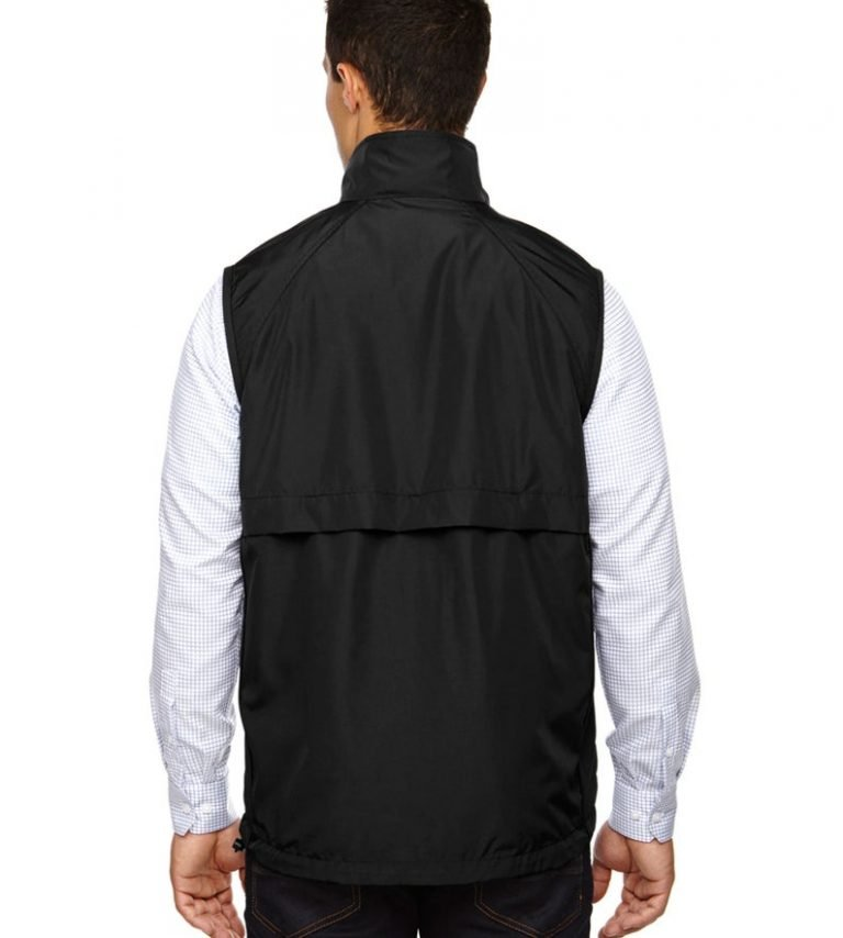 VAD-Wear®-Mens-Lightweight-LVAD-Vest-3.jpg