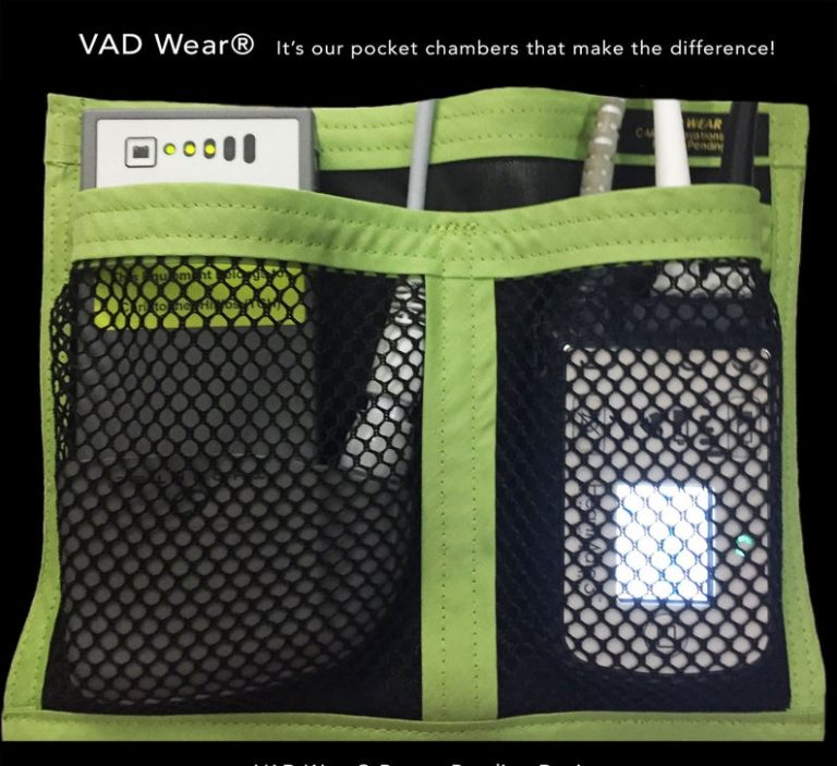 VAD-Wear®-Mens-Lightweight-LVAD-Vest-4.jpg
