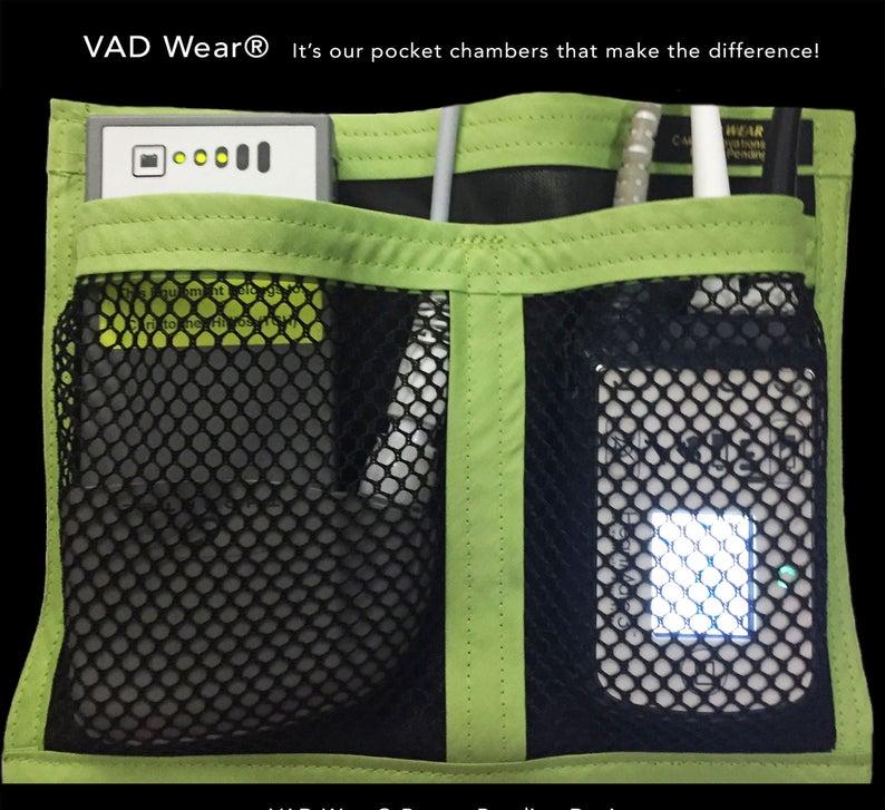 VAD-Wear®-Mens-Lightweight-LVAD-Vest-4.jpg