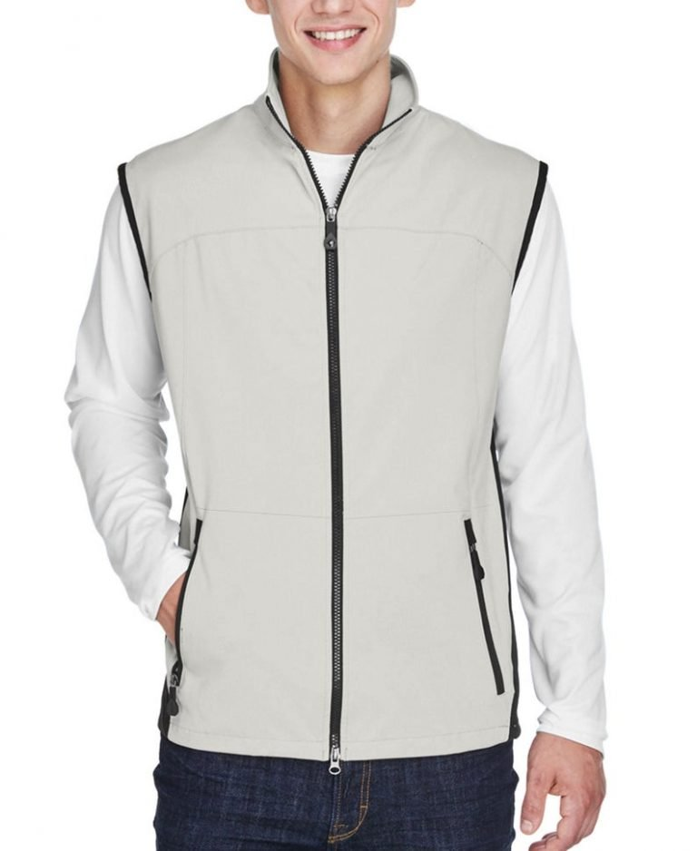 VAD-Wear®-Mens-Three-Layer-Light-Bonded-Performance-LVAD-Vest-with-ActivVADER™-Battery-straps-1.jpg