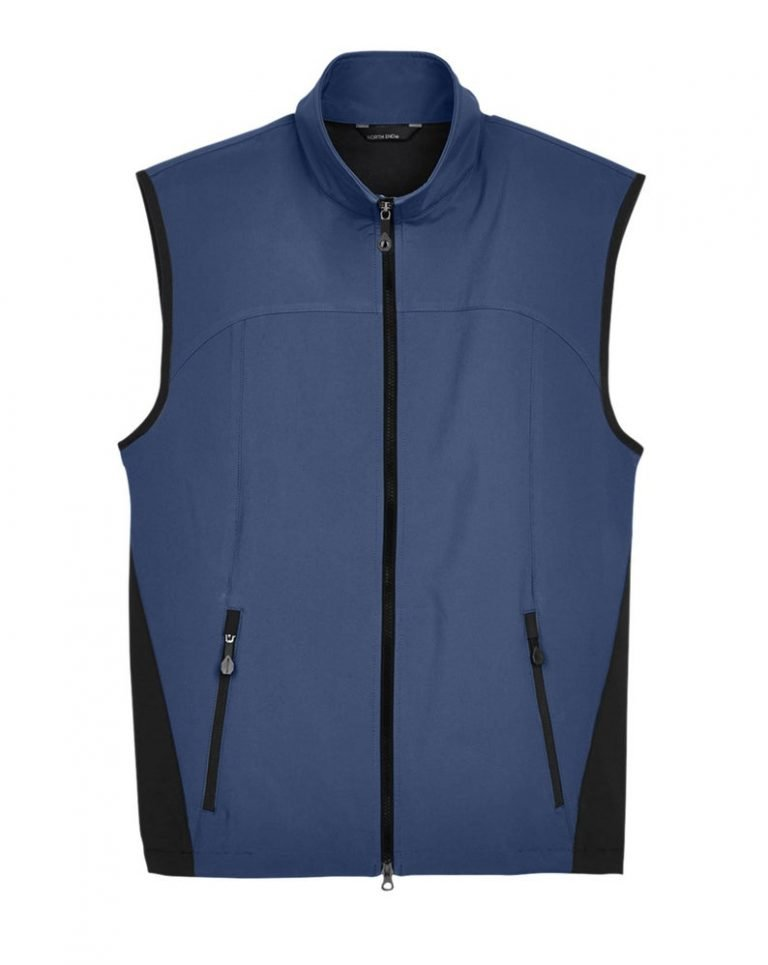 VAD-Wear®-Mens-Three-Layer-Light-Bonded-Performance-LVAD-Vest-with-ActivVADER™-Battery-straps-3.jpg