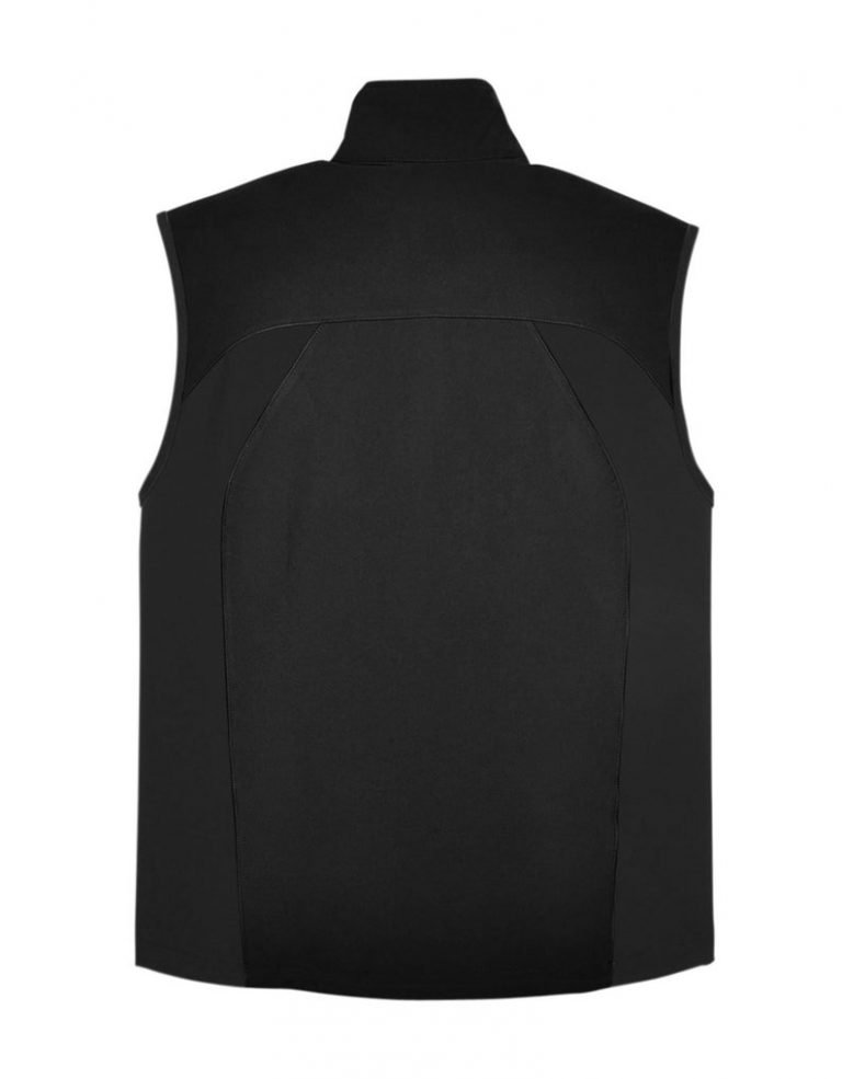 VAD-Wear®-Mens-Three-Layer-Light-Bonded-Performance-LVAD-Vest-with-ActivVADER™-Battery-straps-4.jpg