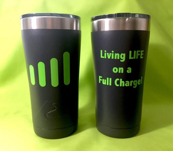 Living-LIFE-on-a-Full-Charge™-LVAD-Thermal-Travel-Tumbler-1-1.jpg