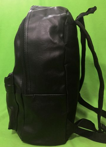 VAD-Wear®-Faux-Leather-Go-Bag-Backpack-3-1.jpg