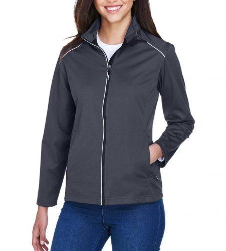 VAD-Wear®-Ladies-Three-Layer-Knit-Tech-LVAD-Jacket-1.jpg