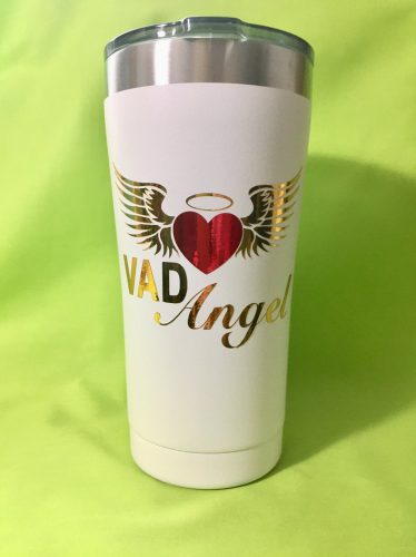 VAD-Wear™-VAD-Angel-20oz-Thermal-Travel-Tumbler-1.jpg