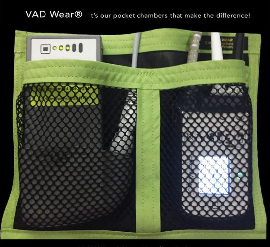 vad-wear-pockets.jpg